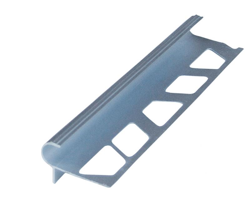 BBUÇ10 - 10 mm Alüminyum Ç Burunluk