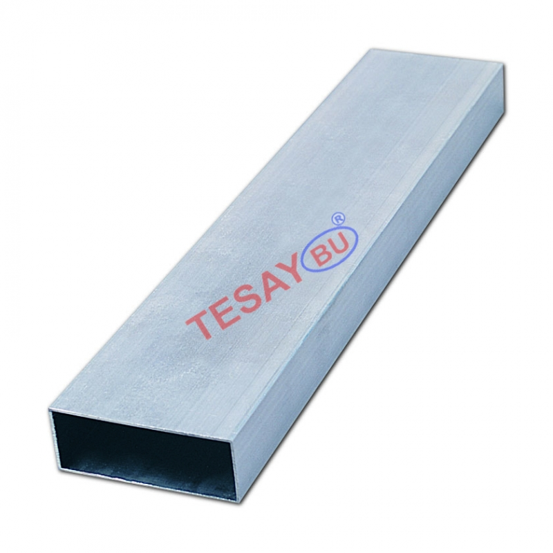 MAST6525 - 65x25 Alüminyum Sıva Mastarı