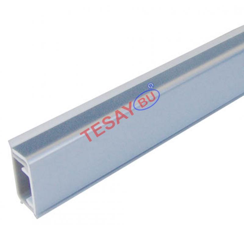 TD-11 / 25 MM PVC PVC DIŞ BÜKEY SÜPÜREGELİK
