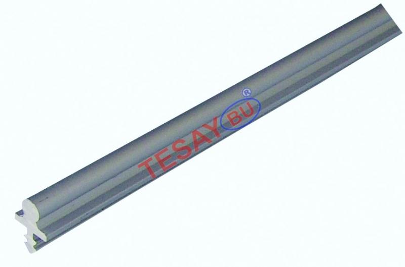 ARP-285 / Alüminyum Alt Ray Tekli