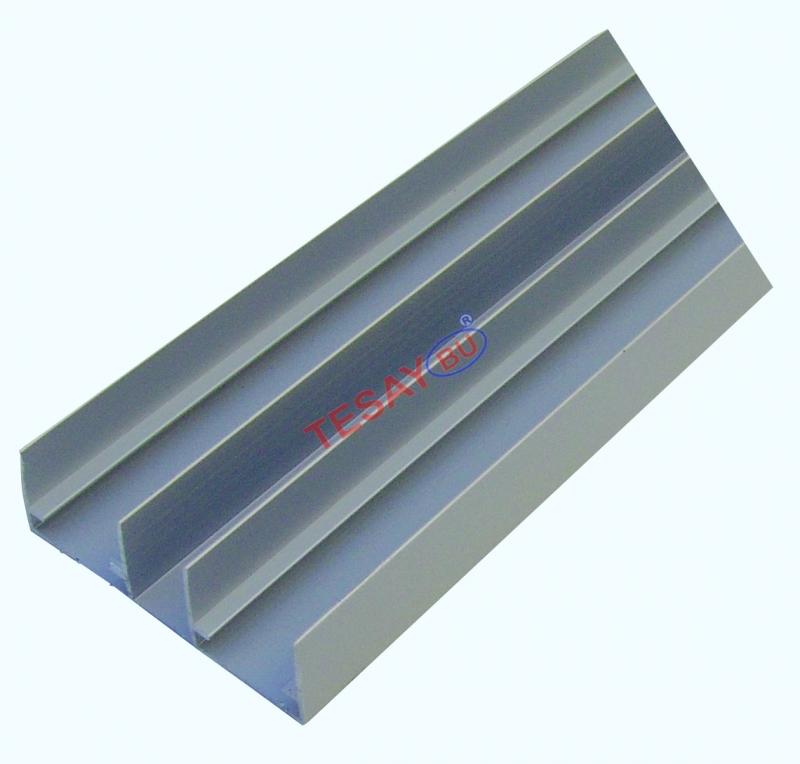 ARP-288 / Alüminyum Üst Ray