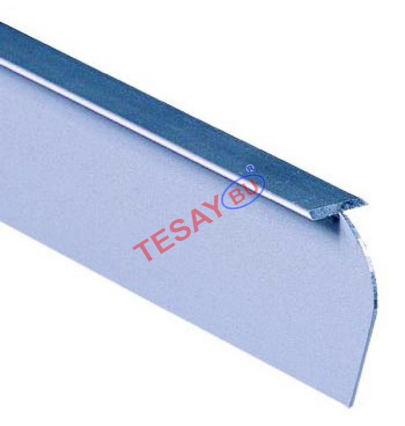 TÇ-11 / 4 cm Tezgah T Çıtası