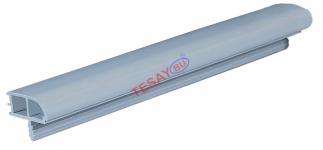 DM-01 / 28 mm Tezgah Damlalık Profili