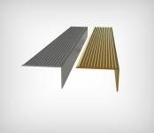 BK2238 - Merdiven Köşebenti (3822)
