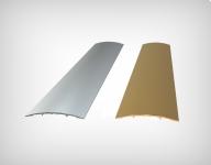 GPRE37- 37 mm Alüminyum Geçiş Profili