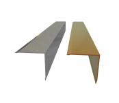 FKDA- Alüminyum L Profili
